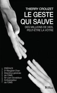 geste_qui_sauve