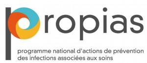 Logo_PROPIAS_2015