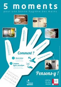 affiche-hygiene-des-mains-BAUDIN