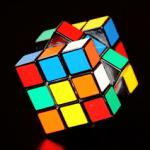 magic_cube