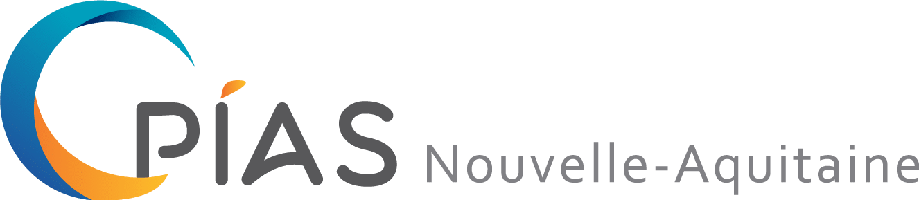 CPIAS Nouvelle Aquitaine